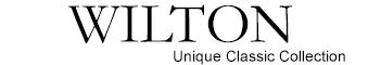 WILTON - Unique Classic Collection